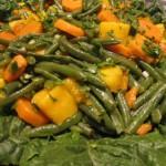 green_beans_mango_salad